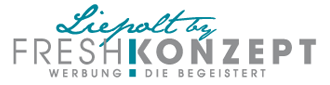 fk-logo-s