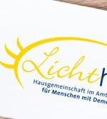 04_lichthof
