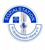 2015 Logo Sozialstation Website