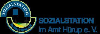 logo-sozialstation-huerup_neu